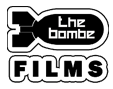 The Bombe Films